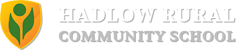 Hadlow Rural Community